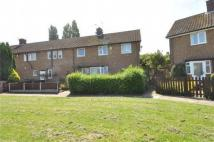 2 bedroom End of Terrace property in Woodland Road, Upton...