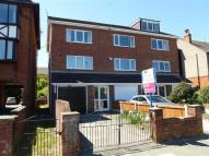 house to rent in Hoyle Road, WIRRAL