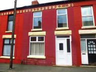 house to rent in Naples Road, WALLASEY