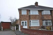3 bed home in Ambleside Avenue, WIRRAL