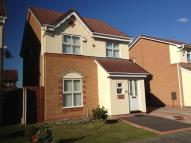 3 bed house to rent in Earlswood Close, WIRRAL