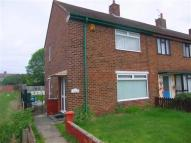 2 bedroom house to rent in Town Meadow Lane, WIRRAL
