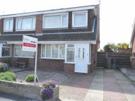 house to rent in Heyes Drive, WALLASEY