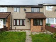Broadfield Avenue property to rent