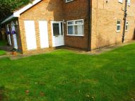 2 bed Flat in Whitelands Meadow, WIRRAL
