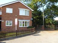 1 bed property to rent in Oak Close, WIRRAL