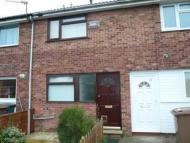 Terraced home to rent in Wimbrick Hey, WIRRAL