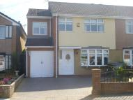 house to rent in Kingfisher Way, WIRRAL