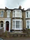 5 bedroom Terraced property in Leybourne Road, London...