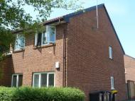new Flat in Colebrook Lane, Loughton...