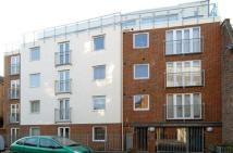 Apartment to rent in Elgar Street, London...