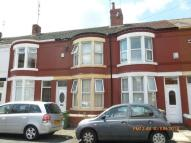 34 RUFFORD ROAD Terraced property to rent