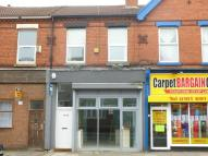 Commercial Property to rent in 293 POULTON ROAD...