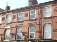 2 bed Flat in KING STREET, WALLASEY
