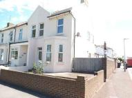 Maisonette to rent in Seaside, Eastbourne