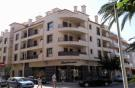 1 bed Penthouse for sale in Moraira, Valencia