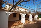 4 bed Villa for sale in Benissa, Valencia