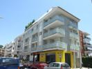 Apartment for sale in Moraira, Valencia