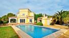3 bed Villa in Calpe, Valencia