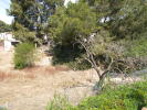 Moraira Land for sale