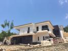 Villa for sale in Altea, Valencia