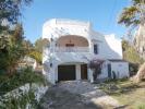 Villa for sale in Benissa, Valencia
