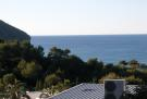 5 bed Villa for sale in Moraira, Valencia