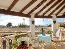 1 bedroom Bungalow in Moraira, Valencia