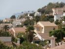 2 bed Villa for sale in Moraira, Valencia