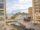 Apartment for sale in Calpe, Valencia