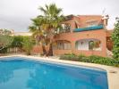 3 bed Villa for sale in Benitachell, Valencia