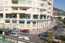 Commercial Property in Calpe, Valencia