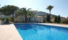 4 bed Villa for sale in Cumbre Del Sol, Valencia