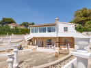 4 bed Villa for sale in Moraira, Valencia