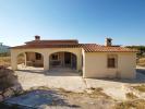 2 bed Villa in Benissa, Valencia