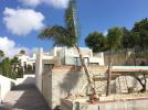 Benissa Villa for sale