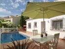 4 bedroom Villa in Cumbre Del Sol, Valencia