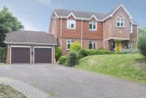 5 bed Detached house for sale in Sturry