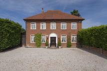 8 bedroom Detached property for sale in Maypole Nr Hoath