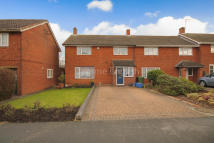 3 bed End of Terrace home for sale in The Greensted, Basildon...
