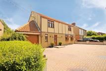 Rectory Road Detached property for sale