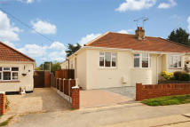Semi-Detached Bungalow for sale in Highlands Road...