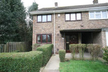 3 bed semi detached home to rent in Curling Tye, Basildon...