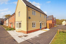 3 bedroom End of Terrace property for sale in Humbleward Place...