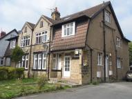 Ground Flat to rent in ST. CHADS DRIVE, Leeds...