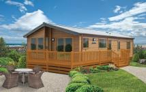Willerby Boston (2015) new development