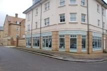 property to rent in 6 Hessary Street,