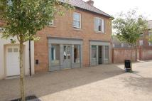 property to rent in 3 Babeny Walk,