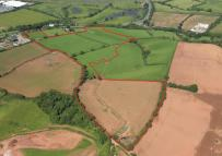 property for sale in Land at Home Park,