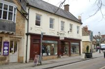 property to rent in 4 Cheap Street, Sherborne, DT9 3PX